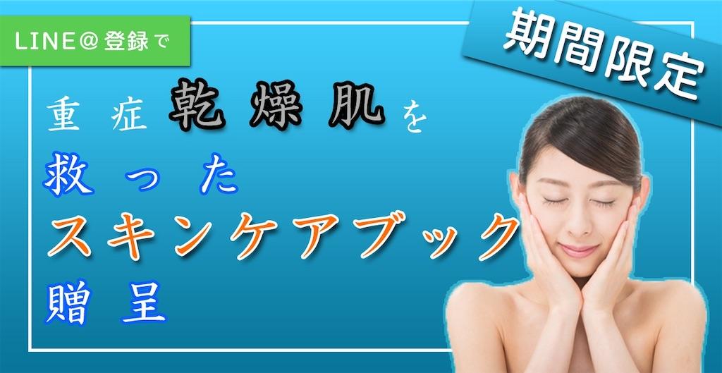 f:id:hadakatsu-binnkannhada:20200115095012j:image