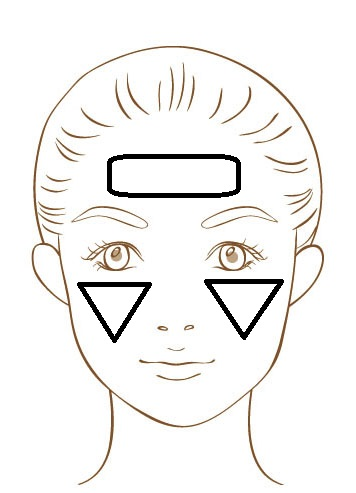 f:id:hadakatsu-binnkannhada:20200120214030j:plain