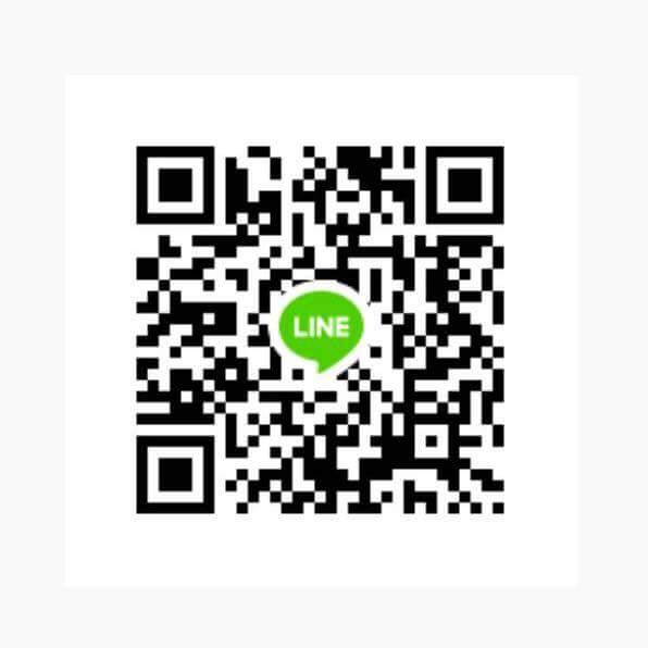 f:id:hadashisensei:20170415092829j:plain