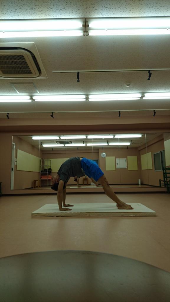 f:id:hadashisensei:20170420132835j:plain