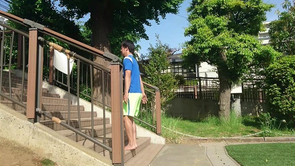 f:id:hadashisensei:20170508213323j:plain