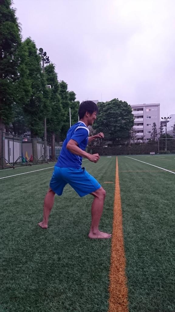 f:id:hadashisensei:20170516152852j:plain