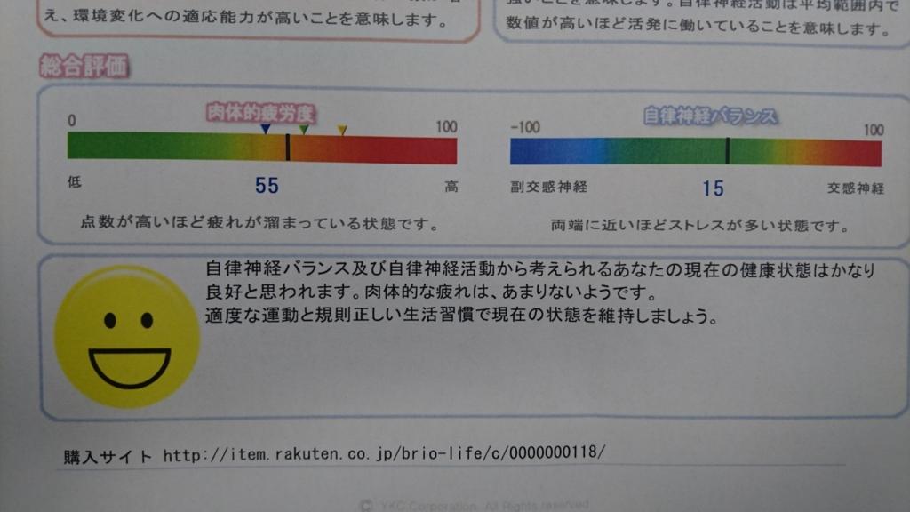 f:id:hadashisensei:20170602210921j:plain
