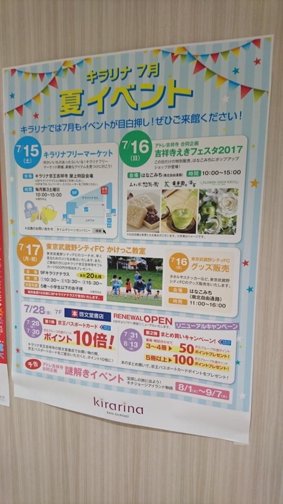 f:id:hadashisensei:20170713064944j:plain
