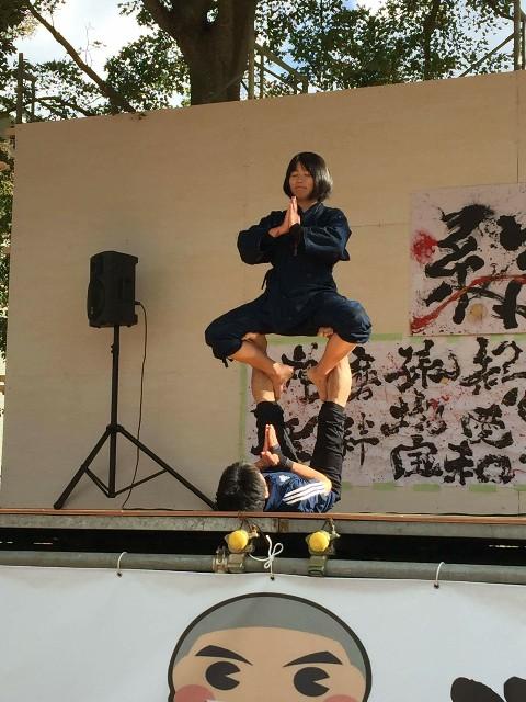 f:id:hadashisensei:20171120211909j:plain
