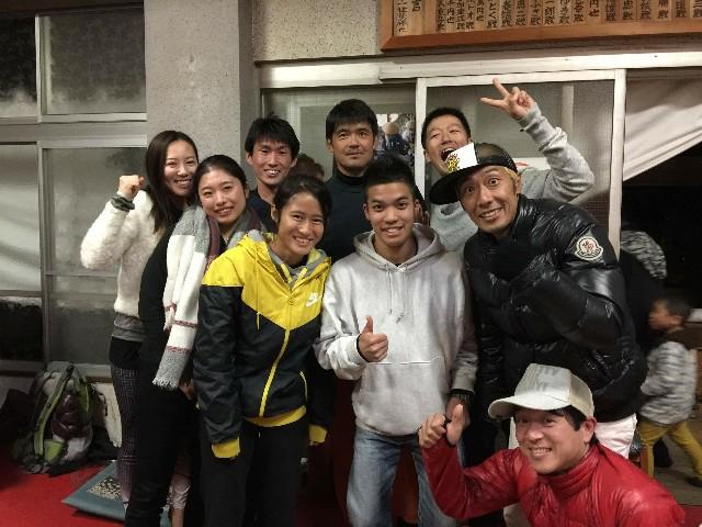f:id:hadashisensei:20171120212917j:plain