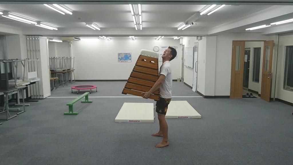 f:id:hadashisensei:20171125094231j:plain