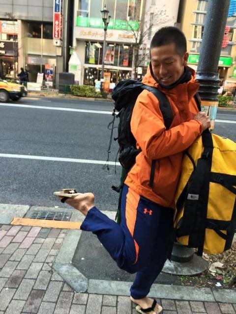 f:id:hadashisensei:20171207145714j:image