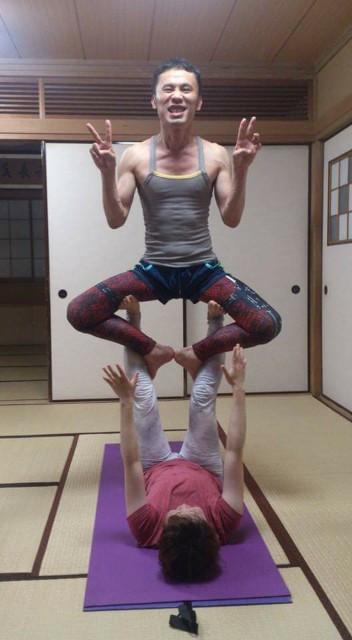 f:id:hadashisensei:20171208223115j:image