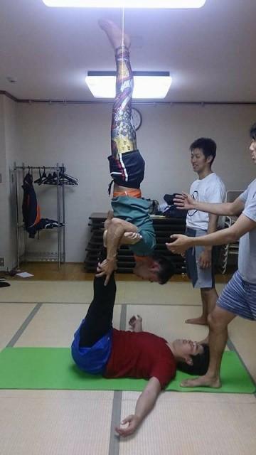 f:id:hadashisensei:20171208223301j:image