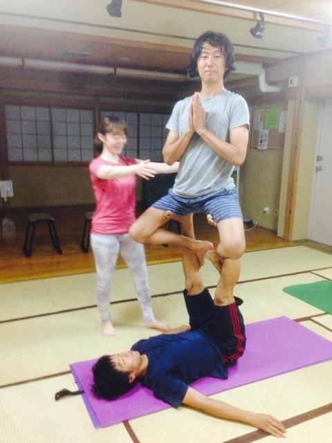f:id:hadashisensei:20171208224044j:image