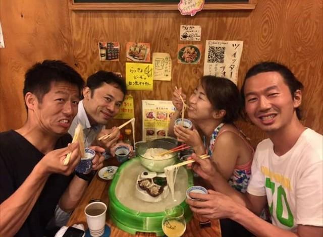 f:id:hadashisensei:20171208234323j:image
