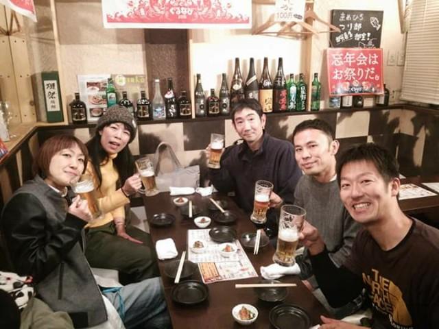 f:id:hadashisensei:20171209091552j:image