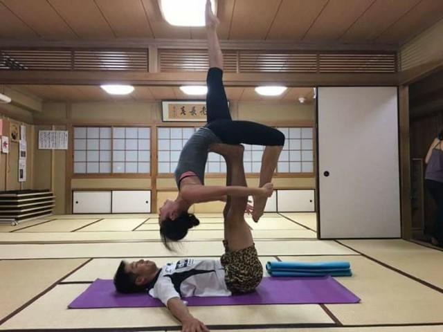 f:id:hadashisensei:20171209092713j:image