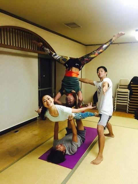 f:id:hadashisensei:20171209093016j:image