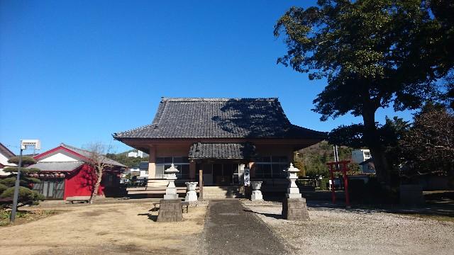 f:id:hadashisensei:20180116203810j:image