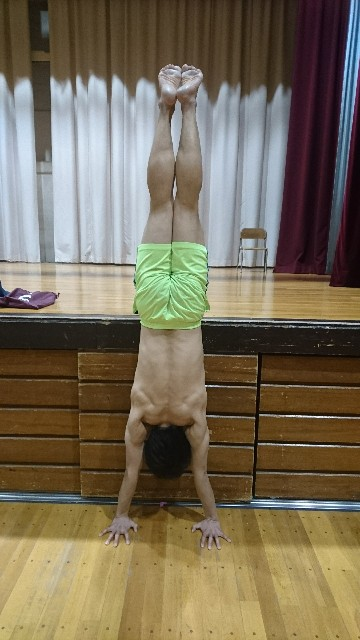 f:id:hadashisensei:20180130203206j:image