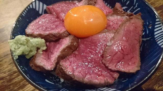 f:id:hadashisensei:20180201133326j:image