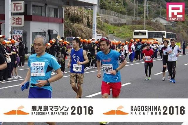 f:id:hadashisensei:20180313212940j:image
