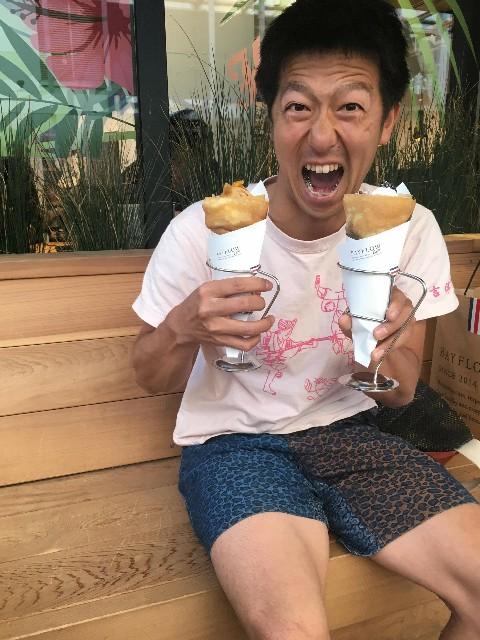 f:id:hadashisensei:20180521130339j:image