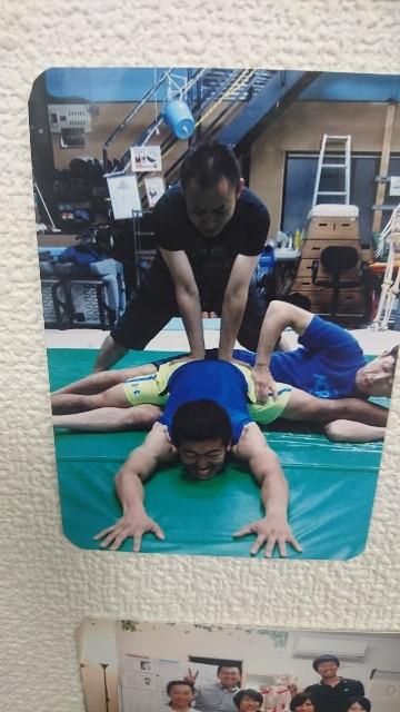 f:id:hadashisensei:20180521131735j:image