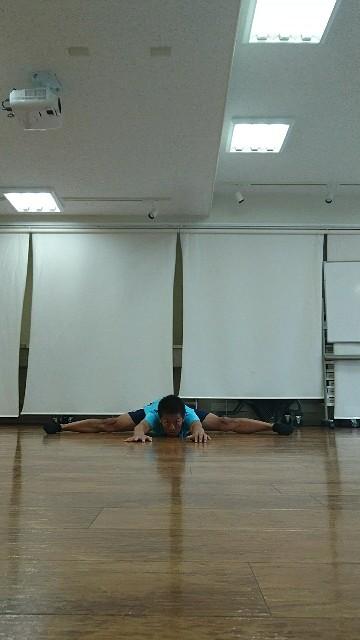 f:id:hadashisensei:20180707081038j:image