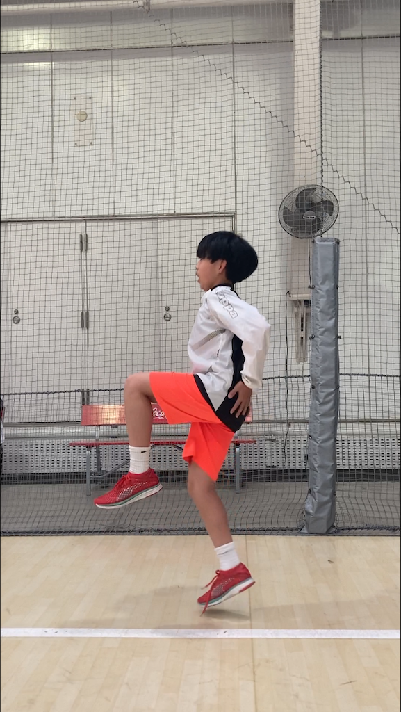 f:id:hadashisensei:20210423184057p:image