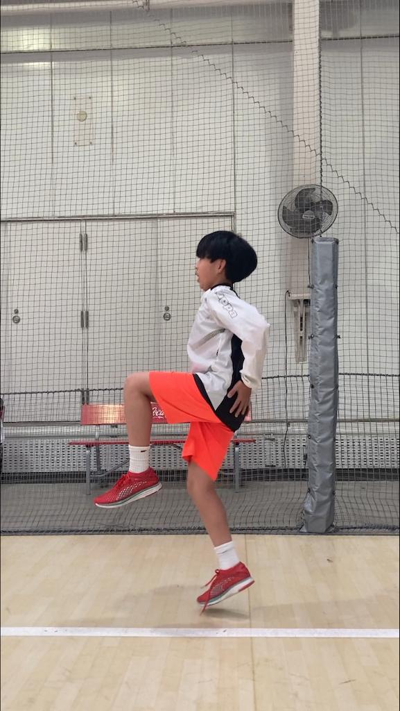 f:id:hadashisensei:20210423185018p:image