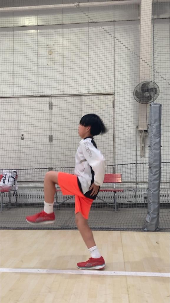 f:id:hadashisensei:20210423185055p:image