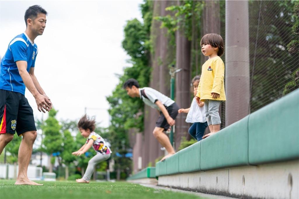 f:id:hadashisensei:20211009110320j:image