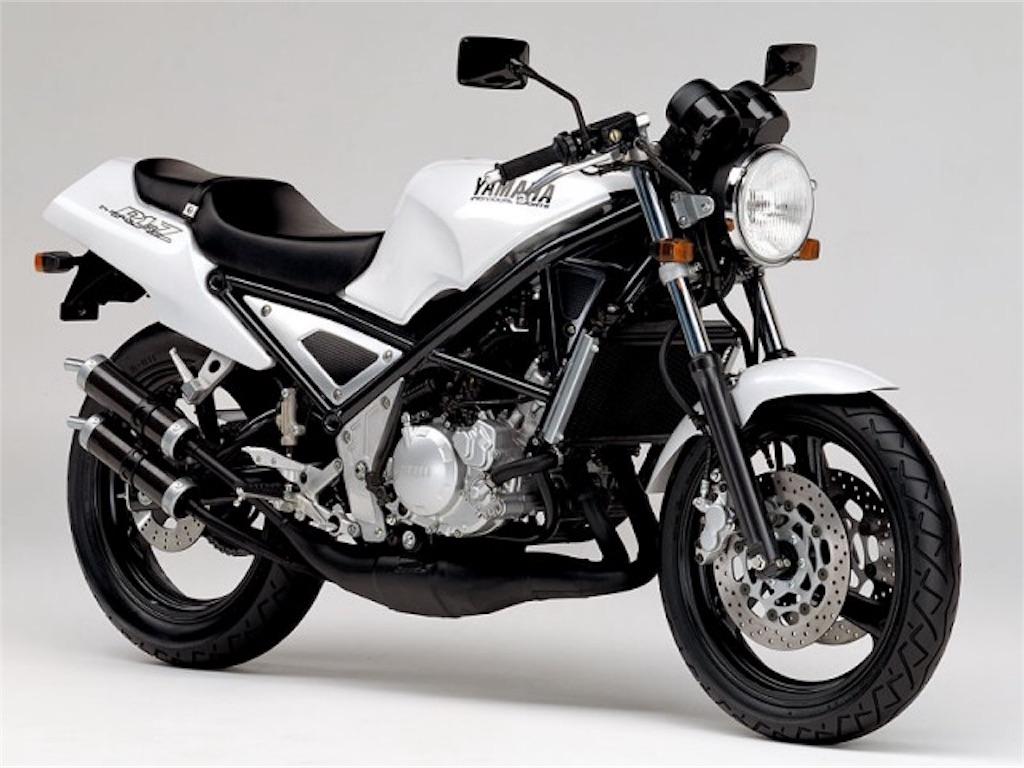250ccのネイキッドバイクおすすめ11選! - バイクマンv2