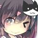 f:id:hadukimiu:20191004232954p:plain