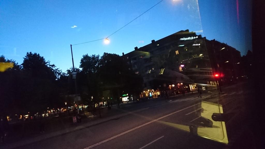 f:id:hagetaka_traveler:20181112150711j:plain