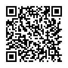 f:id:hagimori:20200402132547j:plain