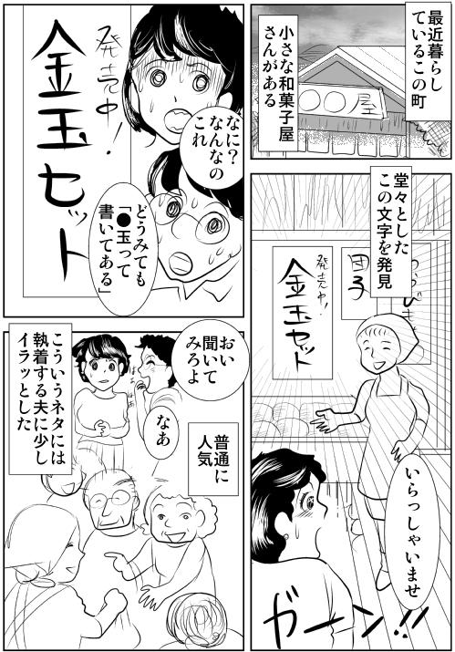 f:id:hagitani-naoko:20110813123113j:image