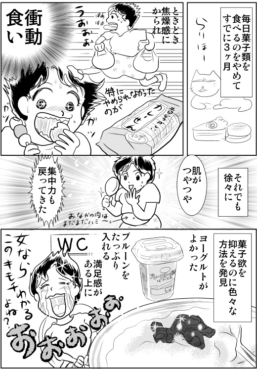 f:id:hagitani-naoko:20110813125747j:image