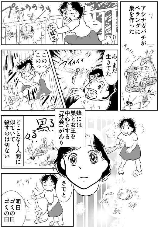 f:id:hagitani-naoko:20110813125750j:image