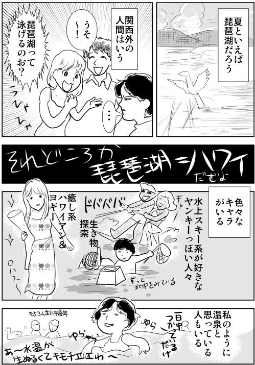 f:id:hagitani-naoko:20110813140626j:image