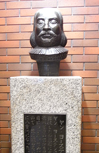 f:id:hagitani-naoko:20110813145552j:image:left