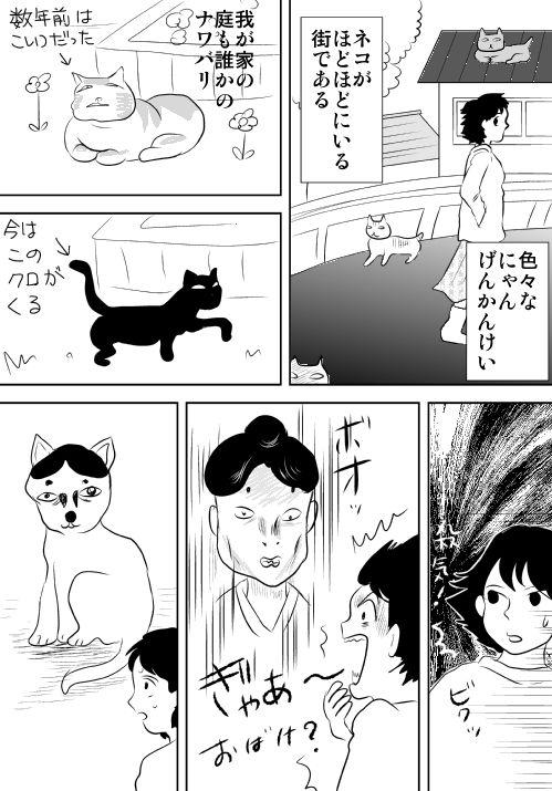 f:id:hagitani-naoko:20110813145555j:image