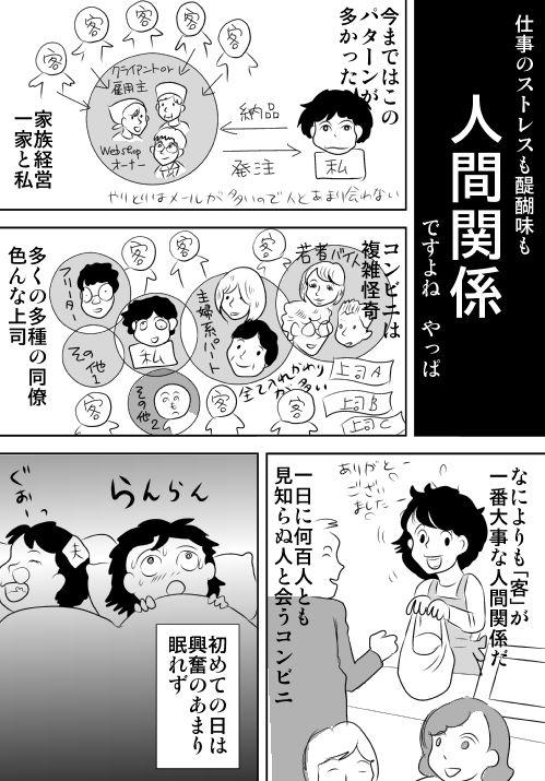 f:id:hagitani-naoko:20110813145557j:image