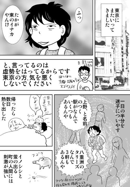 f:id:hagitani-naoko:20110813145602j:image