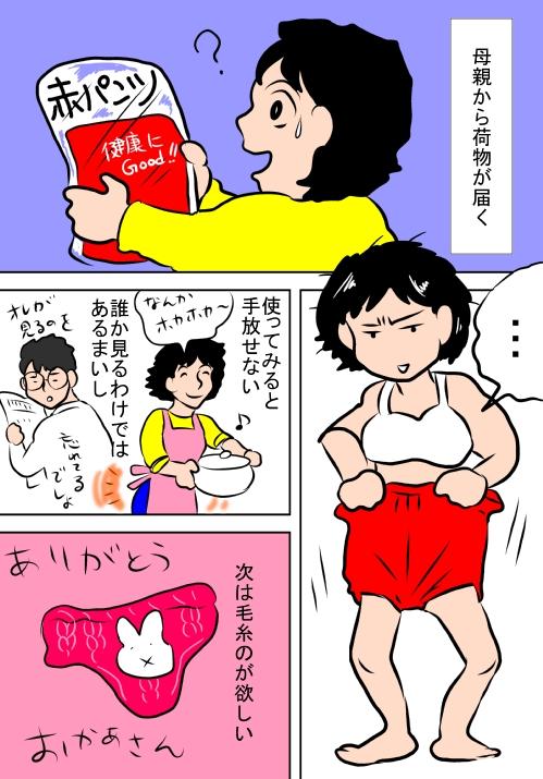 f:id:hagitani-naoko:20110813161908j:image