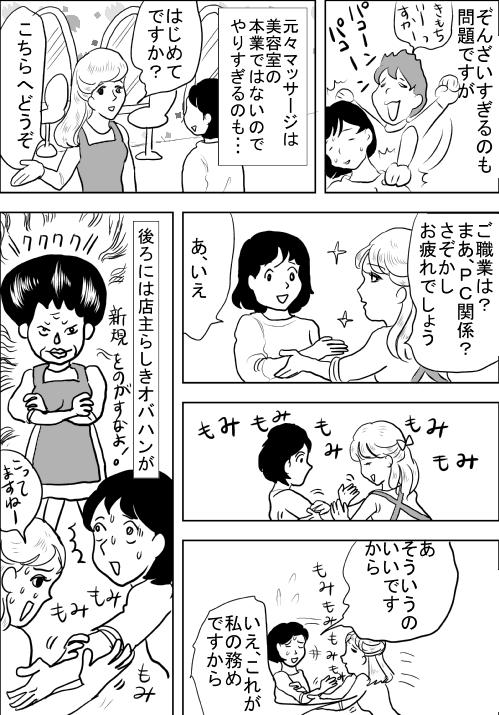 f:id:hagitani-naoko:20110813193520j:image