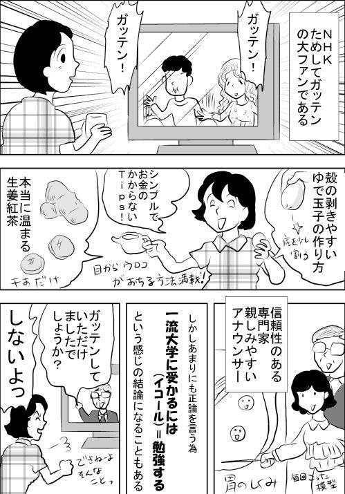 f:id:hagitani-naoko:20110813193522j:image