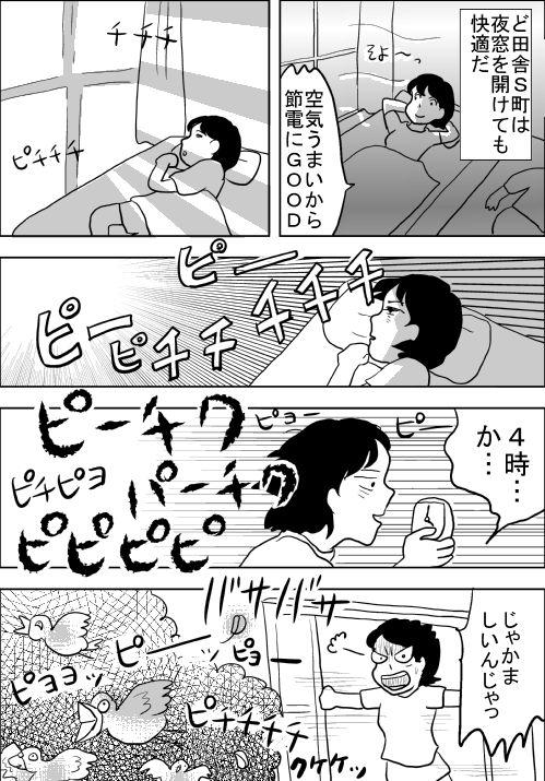 f:id:hagitani-naoko:20110813203858j:image