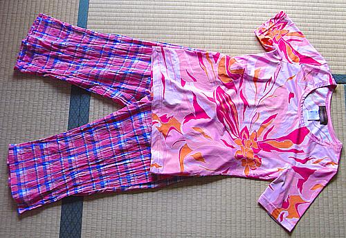 f:id:hagitani-naoko:20110813212155j:image