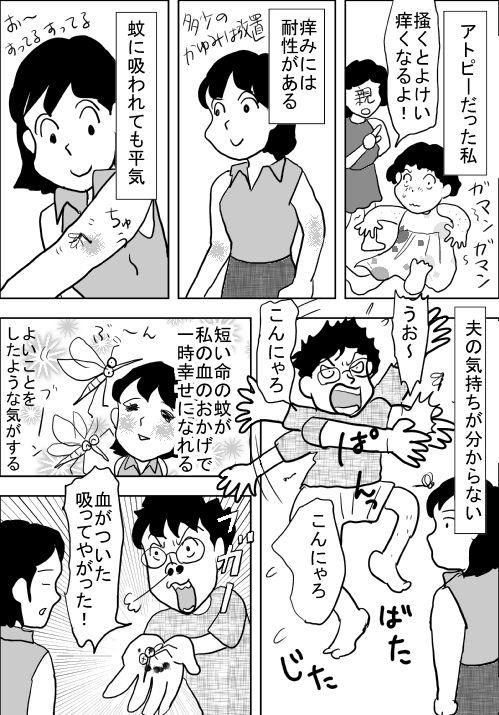 f:id:hagitani-naoko:20110813212200j:image
