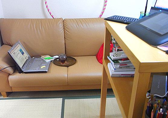 f:id:hagitani-naoko:20110908071713j:image