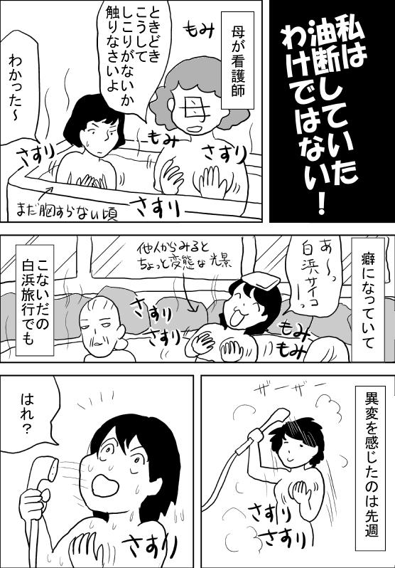 f:id:hagitani-naoko:20110926100641j:image